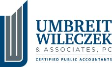 Umbreit, Wileczek & Associates